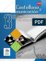 descarga 3º medio prof.pdf
