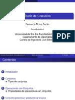 clase2_ALGEBRA.pdf
