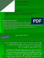 7.Perintahmenjagakelestarianlingkunganhidup