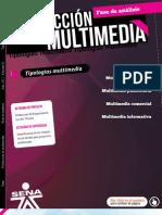 Tipologia Multimedia