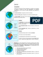 4.0_3 Coordenadas Geograficas