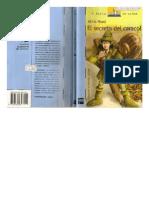 el secreto del caracol completo.pdf