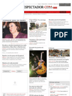 Noticias _ Elespectador.com