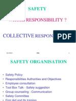 Safety Slide Pbr
