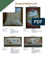 productos-nuevos-enero-20122.pdf