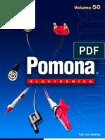 Pomonatestcatalog