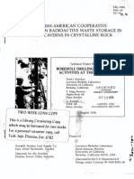 SWEDISH-AMERICAN COOPERATIVE BOREHOLE DRILLING AND RELATED.pdf