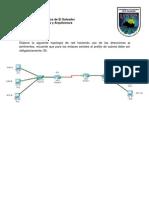 Guia Lab 8.pdf