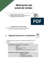 07 Direccion Ventas