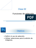 Clase02 PhotoShop cs5.ppt