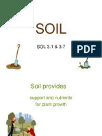 SOIL_ppt[1][1].ppt