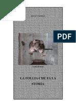 LA FOLLIA.pdf