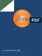 Omnia Num 1