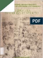FREIRE-Paulo-et-al-Pedagogia-Dialogo-y-Conflicto-OCR.pdf