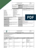02-caracterizacingestindelacalidad-100809222929-phpapp02