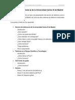 ServicioVoIP_Presentacion