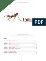 B2B Contextos Ambientais_Utilitarios