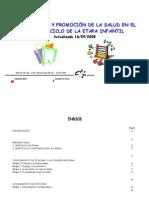 Cuadros Curriculos Infantil (Modificado 16-9-08)