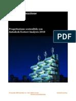 Autodesk Ecotect Analysis_guida