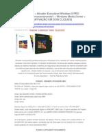 Ativador Executável Windows 8 PRO.pdf