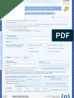 RenewalFormlatest.pdf