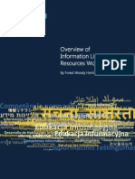 Libro Unesco Alfin 42 Idiomas