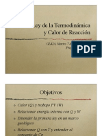 Clase5_PrimeraLey