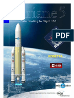 Launch Kit 158 En