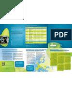 PDF Ad Personam Leaflet PT