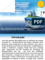 apresentação_do_artigo_bateria_termica