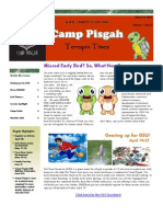 Terrapin Times_v1.2.pdf
