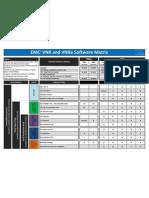 VNX-VNXe Software Matrix_v1.4[1].pdf