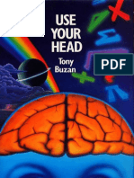 Use Your Head