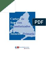 CARTERA DE SERVICIOS ESTANDARIZADOS AP.pdf