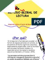 Metodo Global