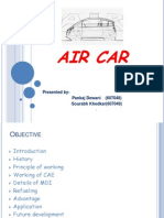 air car ppt.pptx