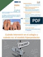 COACHING PADRES  SESIÓN 4.pdf