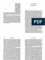 Gottfried Boehm-Die Bilderfrage