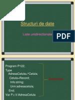 0_prezentare_unidirectionala_2