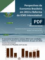 Apresentação Ministro Mantega 2013_03_21 Senado_SiteFINAL.pdf