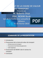 Roberts Orya_Transport Finance_Fr.pdf