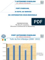 PORT OF ABIDJAN BORDELESS DEFINITIVE 2013.pdf