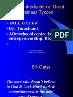 billgates-091221203038-phpapp01