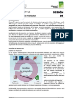 SENCICO SESION 01 - MS PROJECT 2010.pdf
