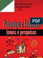 psicologia-e-educacao.pdf