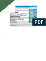Practica Excel 1 Cont2012
