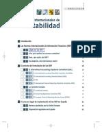 CASOS - CONTABILIZACION BAJO NIIF.pdf
