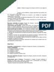 Manual de practicas de operacion de equipo de computo.docx