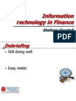 07_BI in Finance (Dbms)