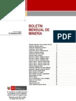 BMM 09.11.pdf